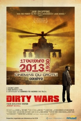Dirty_Wars_Poster_4_Web