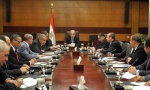 Egypt: Parliament's New Associations Law Further Jeopardizes Human Rights and Work of NGOs