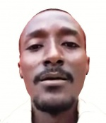 Djibouti: Release of Cheik Ali after Three Months of Arbitrary Detention