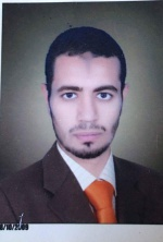 Saudi Arabia: An Egyptian Citizen at Risk of Torture if Extradited