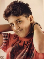 Saudi Arabia: A 15-year-old Boy Detained Since 2014 for Participating in Peaceful Protests