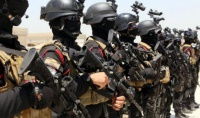 Iraq Special Operations Forces, http://www.yourmiddleeast.com/news/iraqis-vote-in-delayed-provincial-polls_15922
