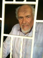 Libya: Retired Judge and Tripoli Parliamentarian's Released after two years of inhumane conditions