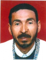 The Algerian government continues to deny Sadek Rsiwi's arrest by the security services, even though Rsiwi was last seen at the Ghardaïa military barracks on 17-18 March 1996.